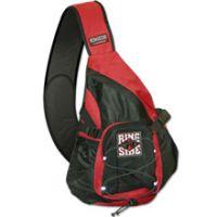 Ringside Boxing Sling Bag