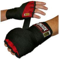 Ringside Boxing Gel Shock Hand rapps