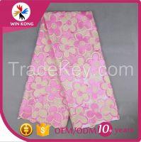 Guangzhou Factory Lace manufacturer/underwear dress Lace/Lace Fabric