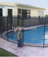 30m swimming pool design specification products 4 feet high*10feet lon