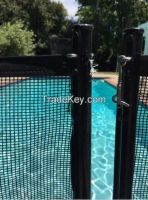 Free gifts -$65 buy movable Pool Fence