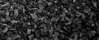 very good quality Charcoal for BBQ, shisha and  briquette charcoal for export