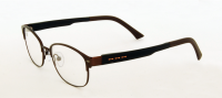 Stainless Steel Optical Frames