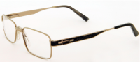 Marble Colored Optical Frames