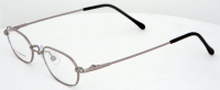 Titanium Optical Frames