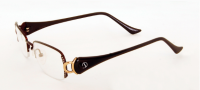 Ladies Optical Frames