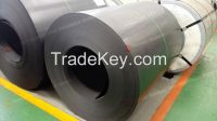 Manufacturer of Non-oriented electrical silicon steel coil
