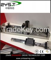 Full types low price japan thk linear bearing LB6A made in china