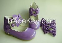 little girls party shoes Girls Party Shoes By Pu