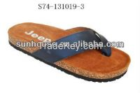leather slippers for women Women Leather Slippers