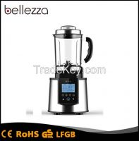commercial smoothie blenders