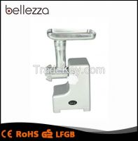 Meat grinders for home use sausage making