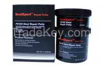 SealXpert Repair Putties