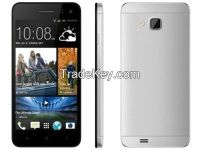 "H45, 3G smart phone, Best 4.5"" smartphone EVER"