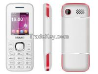 K100 , function phone , T-Flash Card (up to 8GB)