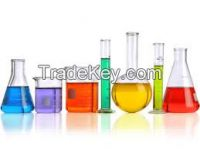 High quality chemical raw materials