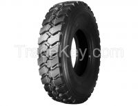 cheap TBR tyres/Truck tires