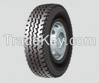 High quality china truck tyres/TBR tires