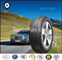 PCR Tyre (high quality and competitive price)otr, pcr