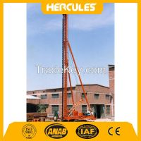 KLL20-600 Long Auger Drilling Rig