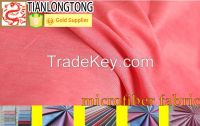 wholesale fabric china/100% polyester fabric/microfiber fabric