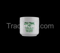 Day Cream with Argan oil