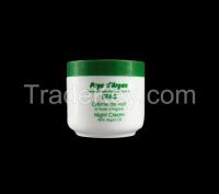 Night Cream with Argan Oil