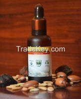 Cosmetic Argan Oil