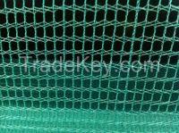 Olive net/Net/Safety Net/Shade Cloth/Shade Net/Shade Sail/Plastic Net