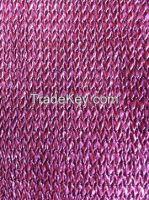 Net/Shade/Safety Net/Shade Cloth/Shade Net/Shade Sail/Plastic Net