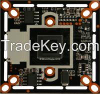 1080P cctv module
