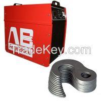 AngelBlade 100E Economical Air Plasma Cutter