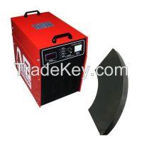 AngelBlade 100EPro Economical Air Plasma Cutter