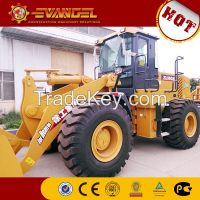 price xcmg zl50g wheel loader for sale