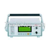 SF6 Gas Purity Tester
