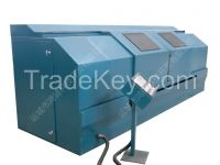 Copper Polishing Machine for Gravure Cylinder