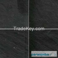 Direct Brazilian Slate Import