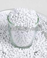 Titanium Dioxide Rutile Grade White Masterbatch