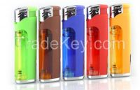 quality Electric Gas Lighters