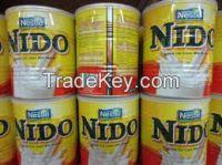 Full Cream Milk Powder, Skimmed Milk Powder, Evaporated Milk Powder, Condensed Milk Powder , Milk Po