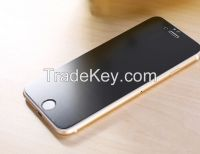 Anti-sneak micro carved protector for iphone 6/6plus 5/5s/5c samsung