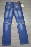 skinny leg light blue jeans