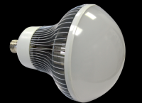 2016 New Design Hot Sell  LED Bulb Light