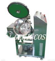 CR High Speed Powder Mixer