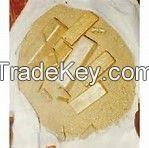 Gold Bullions 99.999%