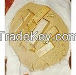 We Sell Gold Dore Bars