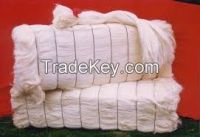 Sisal Fiber UG Grade, Natural Sisal Fibre    Natural sisal fiber, sisal rope , sisal cloths