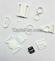 Plastic Buckles for Garment Accessories