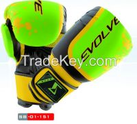 Boxing gloves, head guard, punching bag, punching balls, MMA gloves, Shin intep gaurds