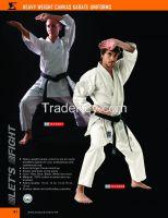 Karate uniforms, Judo uniforms, taekwondo uniforms, Jiu Jitsu uniforms, kimonos,